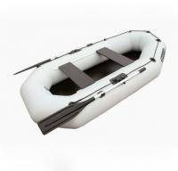 Лодки Aqua-Storm