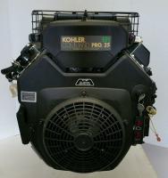 Двигатель 749