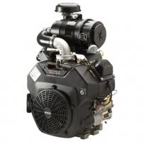 Двигатель 4T Kohler