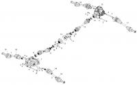 Трансмиссия (c 25.05.13)