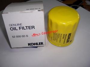 Масляный фильтр Kohler