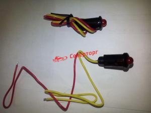 Индикаторная лампа WL-04
