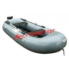 Лодка ВЕГА-3ПМ