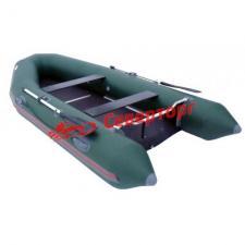 Лодка СИРИУС 10
