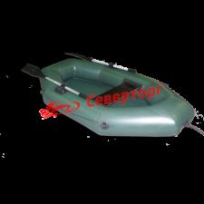 Лодка ЯЗЬ 1П