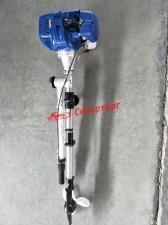 Лодочный мотор ТРИМ Т2.3