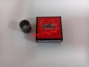 Подшипник игольчатый UBC bearings 20*24*22